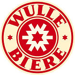 Wulle_Logo.jpg