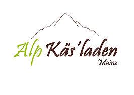 Ci_Logo_Flyer_Alpkäsladen.jpg