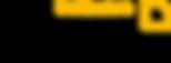 Logo KDS Software.png