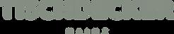 170321_Tischdecker_Logo_RGB_mitSub-04 Ko