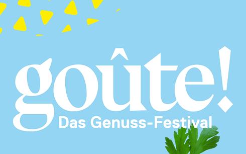 goute_genussmesse_genussfesival