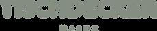 170321_Tischdecker_Logo_RGB_mitSub-04.pn