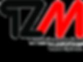 TZM_Logo_transparent.png