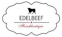 Logo_Edelbeef_FB.jpg