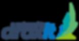 RZ_droxit_logo_rgb.png