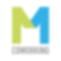 Coworking-M1_Logo-HD (1).png