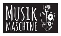 Musikmaschine-Logo-2018-web.jpg