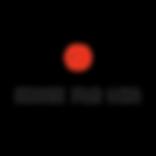 essenfueruns+Icon_RGB_trans_quadratisch_