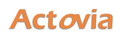 LogoActovia_2021_06.png