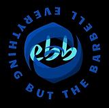ebb%20logo_edited.png