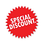 special offers from alpha appliance repair