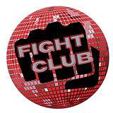 Fight%20Club%20Logo_edited.jpg