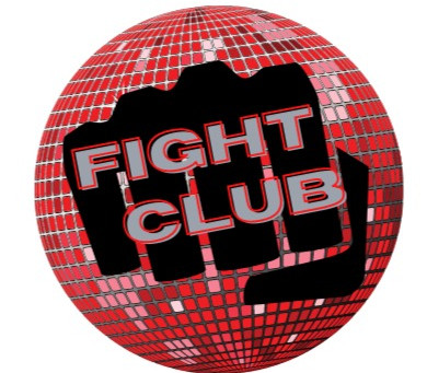 Fight Club™ Tonight at Park after Dark (playlist included!)