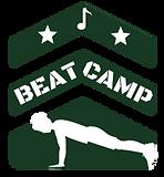 Beat%20Camp%20Logo_edited.png