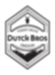 FGDB Logo (1).jpg