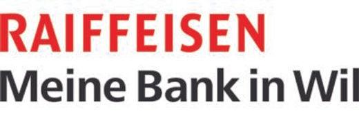 Logo_RBWil_Meine_Bank_in_Wil-400x139.jpg