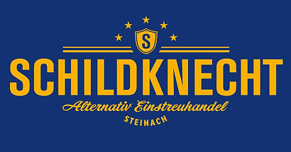 header-cropped-schildknecht-einstreuhand