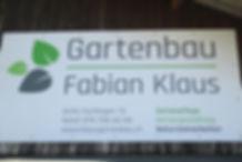 Gartenbau_Klaus.jpg