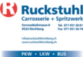 Ruckstuhl-Logo.jpg