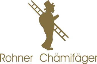 Rohner_Chämifäger.png