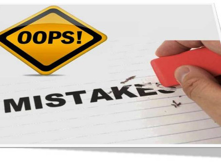 5 Avoidable Mistakes by a Healthcare Delivery Startup