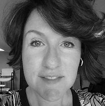 Tara Duncan, owner, Nebuka Esthetics