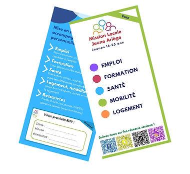 site web plaquette.jpg