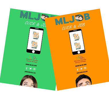 flyers MLJob.jpg