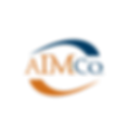 67350502_aimco_logo_cmyk-01-6_edited.png