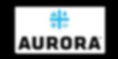 https://www.auroramj.com/