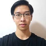 chenyuxi_edited.jpg