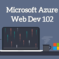Web Dev 102 Module1