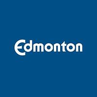 City of Edmonton: Intro to Open Data 201