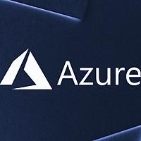 Mircosoft Azure Speaker Conference