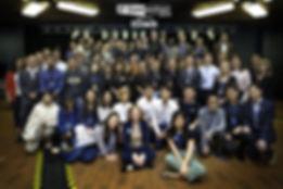 Group Photo with Logo-1.jpg