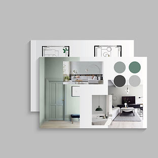 Conceptboek - Fam. Persoon.jpg