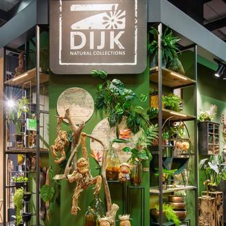 201909 Dijk Natural Collections - Spoga