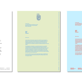 0128_CCX_presentatie_final_converted (ge