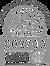 Vignet MPS-GAP V11 EN-802700 zwart.png
