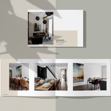 VB brochure_.jpg