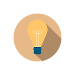 Icon_Circle_Shadow_Lightbulb-01.png