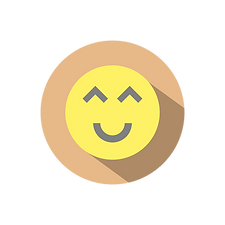 Icon_Circle_Shadow_Design for Pleasure-0