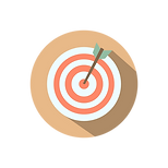 Icon_Circle_Shadow_Target-01.png