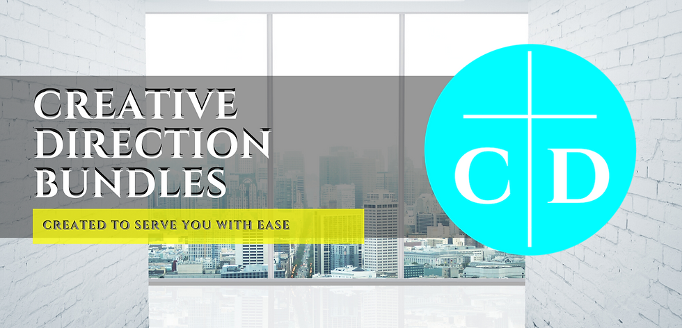 Orange Cars and Automotive BusinessAdvertising Website (3).png