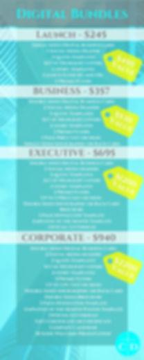 Cruci Digital Bundles.jpg