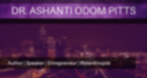 Dr. Ashanti Odom Pitts - Web (1).png