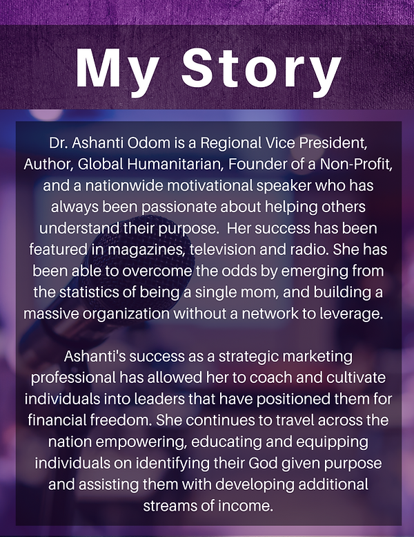 Copy of Dr. Ashanti Odom Pitts - Web.png