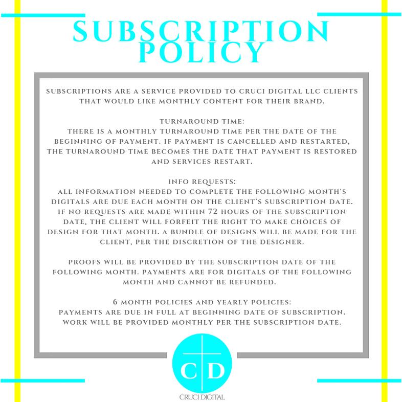 Cruci Digital LLC TAC 2.2019 (7).png