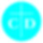 Cruci Digital Temporary Logo.png