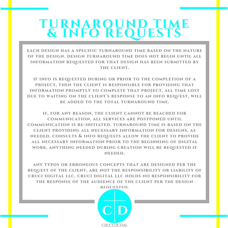 Cruci Digital LLC TAC 2.2019 (6).png